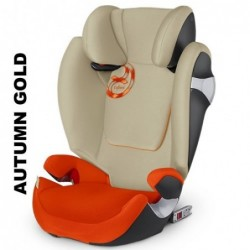 Scaun auto Cybex Solution...
