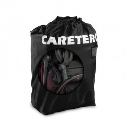 Sac de transport carucior