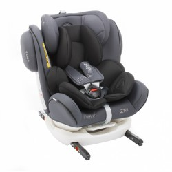 Scaun auto More by BABYAUTO...