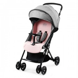 Carucior Lite Up Kinderkraft