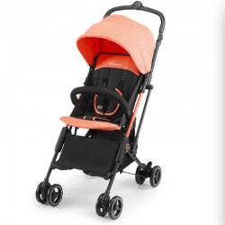 Carucior Mini Dot Kinderkraft